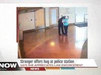 ABC Denver/screenshot