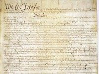 Chicago Archbishop: Founding Fathers Could Not Have Intended 2nd Amendment to Apply Today