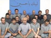 Muqtada al-One/YouTube