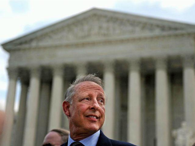 AFP PHOTO / TIM SLOAN