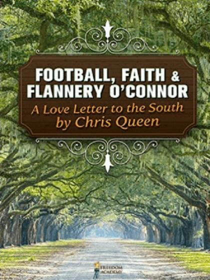 football_faith_cover