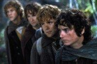 Sneaky Little Hobbitses: How Gamers Transformed The Culture Wars