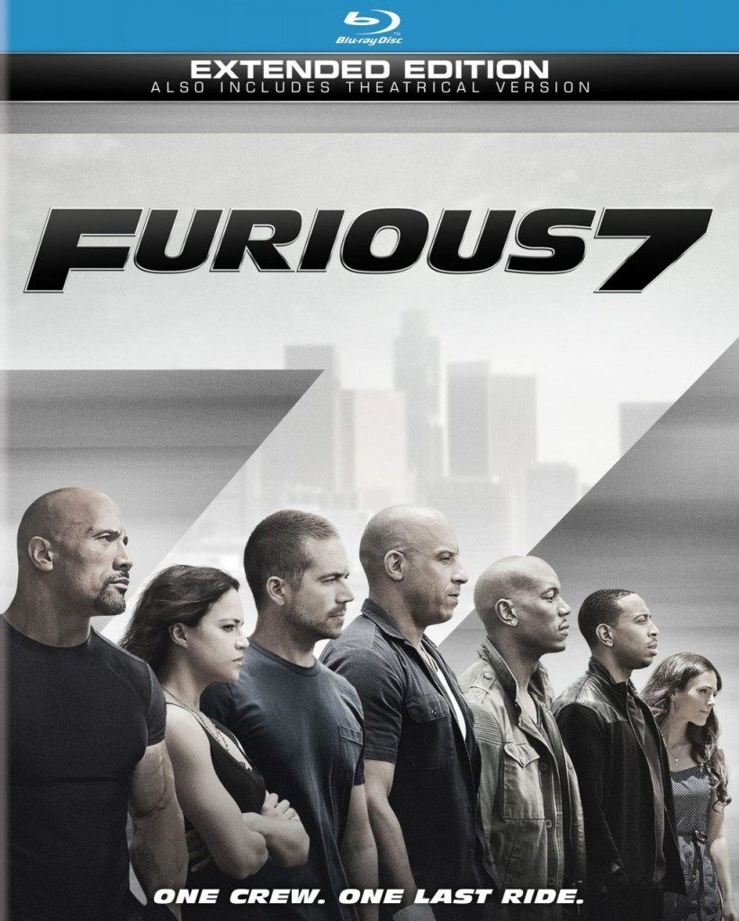 furious-7-blu-ray-box-art-hd (1)
