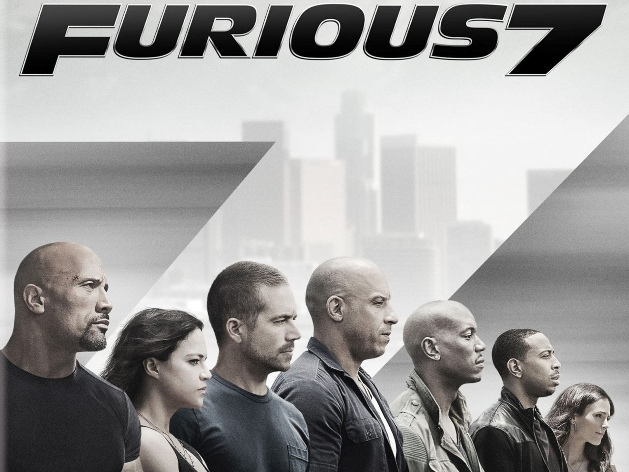 fast and furious 7 full movie free download mp4 in hindi