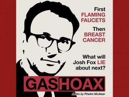 gas_hoax
