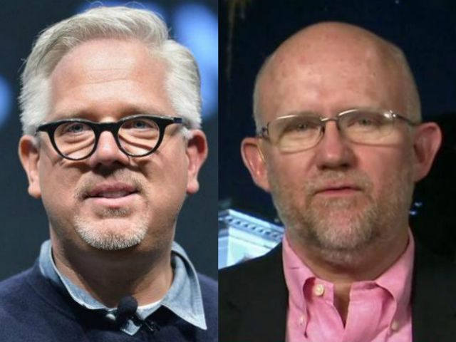 How to crypto class glenn beck