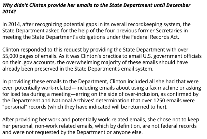 hillary-emails2-america-rising