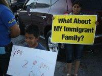 Expert: Current Policies Will Continue High Immigrant Welfare Use