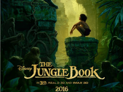 jungle-book-poster