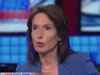 "Sunday on ABC's ""This Week,""  The Nation's Katrina vanden Heuvel …"