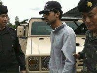FP PHOTO / Thairath