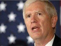 During Friday's Yellowhammer Radio with Cliff Sims, Rep. Mo Brooks (R-AL) …