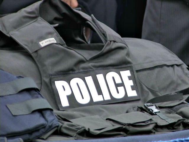 police-siren-bulletproof-vest AP WIVP
