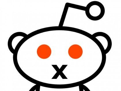 reddit-censored