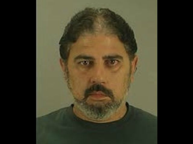 richard howe sex offender in Akron