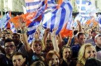 greeks greek