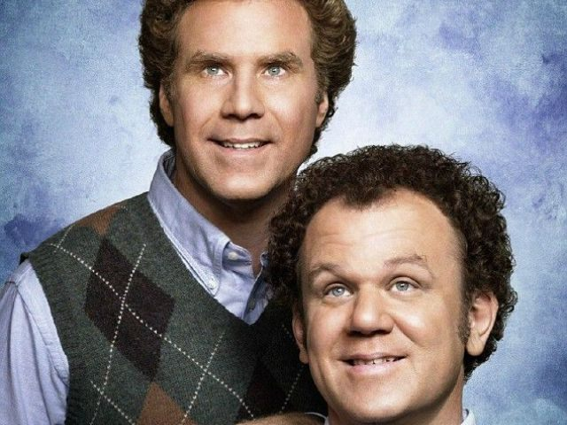 http://media.breitbart.com/media/2015/09/step-brothers-sony.jpg