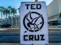 ted-cruz-art-twitter