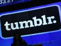 Yahoo CEO Marissa Mayer Loses $230 Million on Tumblr