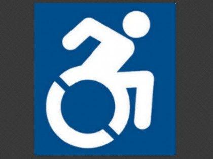 wheelchair-screen
