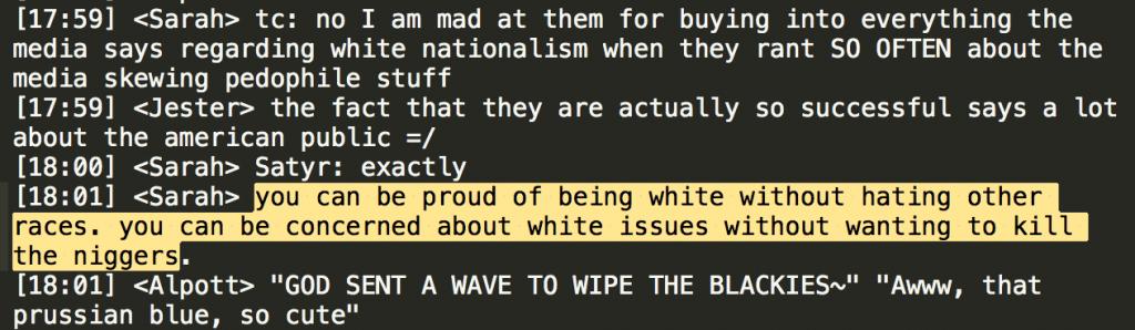 white-nat-1 (ffshrine.log.26-Oct-2005)