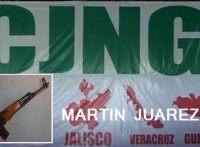 Martin Juarez