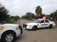 Hidalgo County Sheriffs