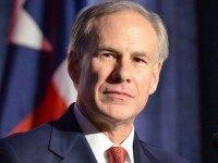Texas Governor Refuses Syrian Refugees