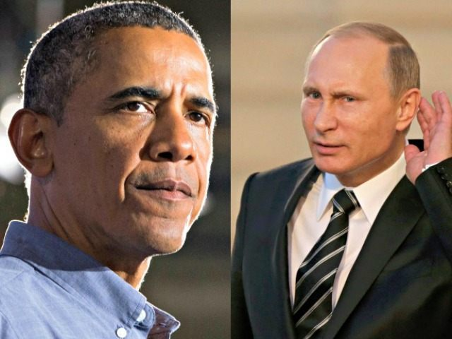 Barack AP