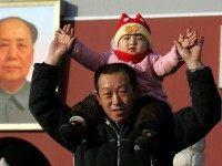 Ng Han Guan/AP Photo