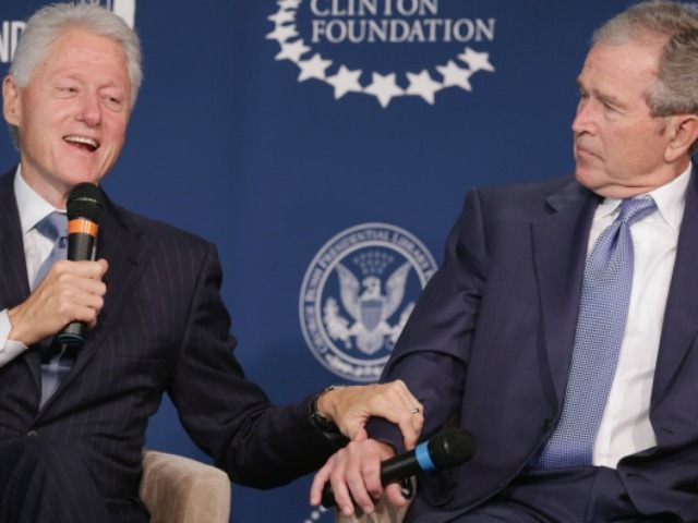 [Image: Clinton-Bush-Getty.jpg]
