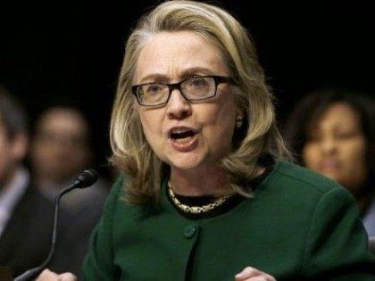 Clinton1022