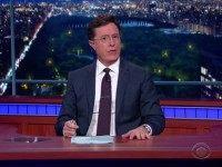 Colbert1015