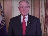 Conaway Promotes End of 'Outdated,' Job-Costing Oil Export Ban