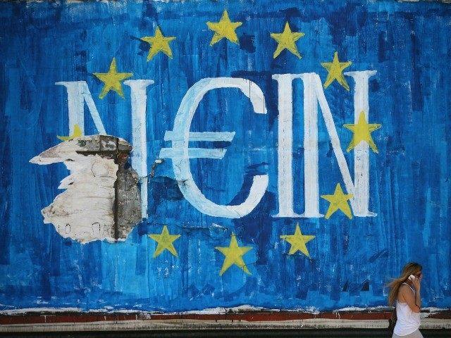 Referendum Fever Across Europe