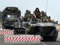 Georgia-Russia-conflict-afp