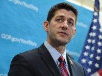 White House Won't Endorse Paul Ryan For Speaker; Let Republicans Decide