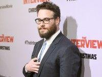 """Premiere Of Columbia Pictures' """"The Interview"""" - Arrivals"""