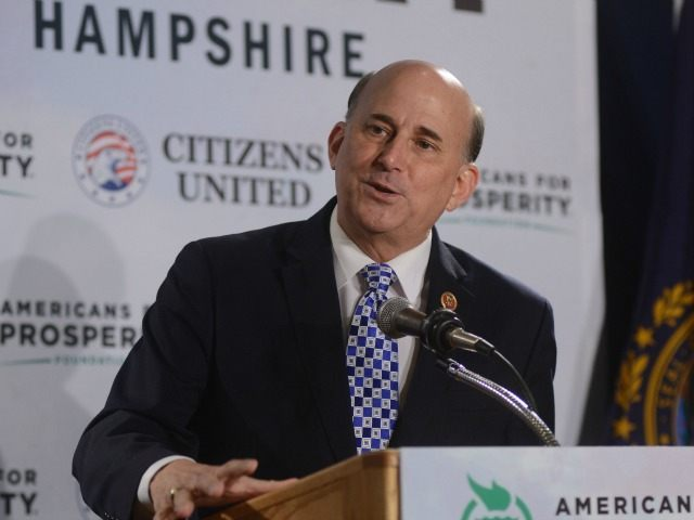 GettyImages-484382869 gohmert