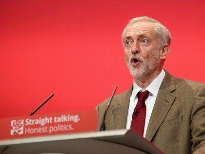 Corbyn's Jewish Roots