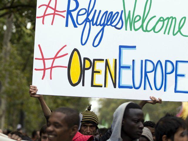 migration reduction