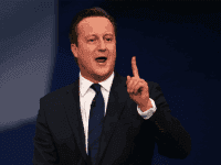 Cameron Pledges Extremist Crackdown, All 'Madrassas' To Be State Registered