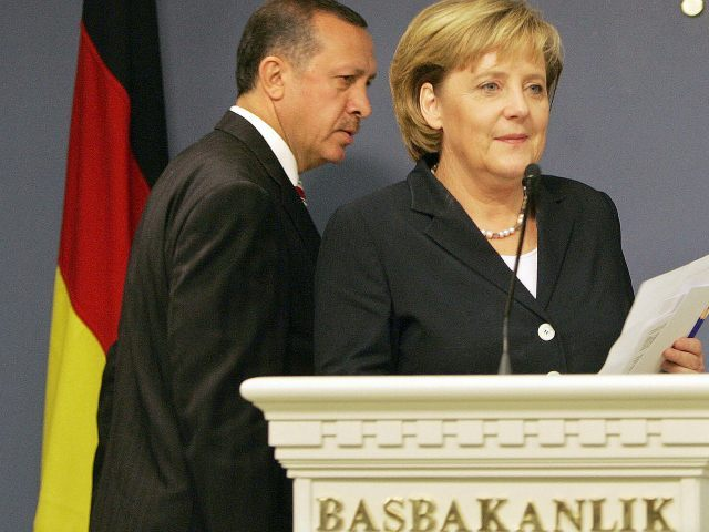 turkey-eu migrant deal