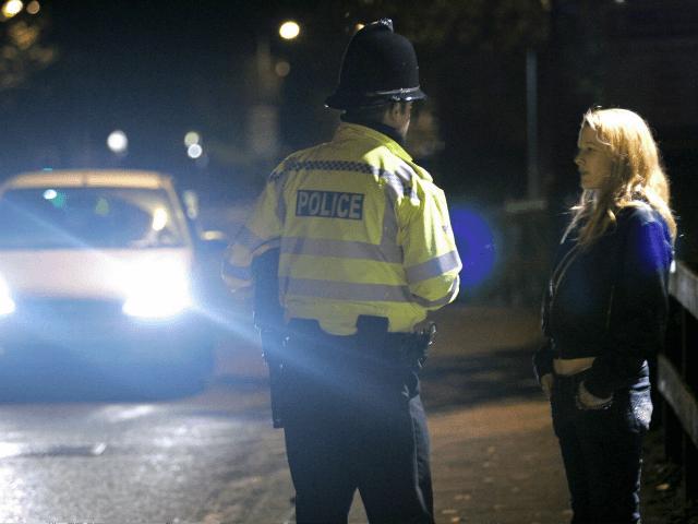 migrant sex traffickers