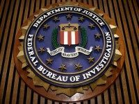Secret Provision of Senate Intel Bill Authorizes Warrantless FBI Internet Surveillance