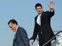 Paul Ryan's Support Slips As Questions Arise About Whether He Could Get Enough Votes