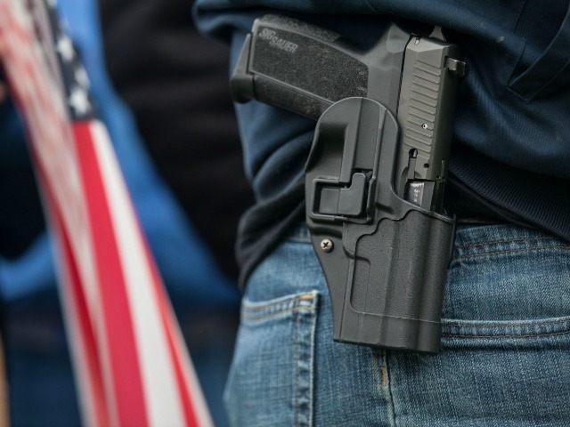 republicans omnibus bill more background check gun laws no