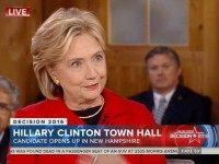 Hillary-105-Thumbnail-640x480