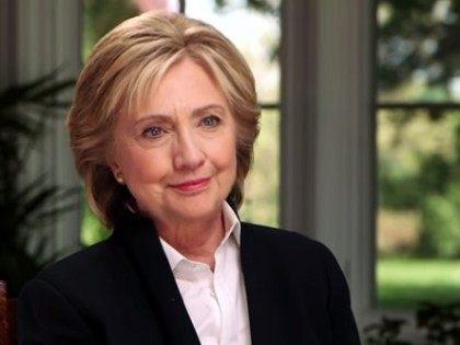 Hillary107