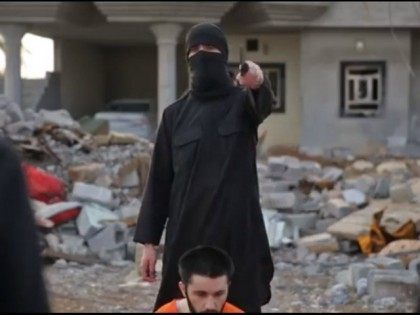 ISIS-beheading-Peshmerga-Video